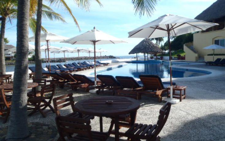 Foto de departamento en venta en blvd playa linda, marina ixtapa, zihuatanejo de azueta, guerrero, 1544960 no 35