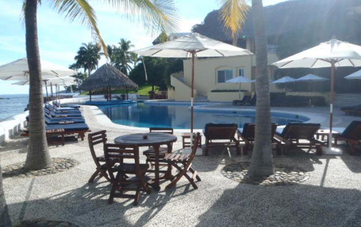 Foto de departamento en venta en blvd playa linda, marina ixtapa, zihuatanejo de azueta, guerrero, 1544960 no 36