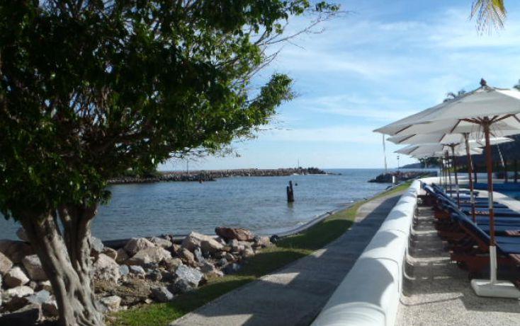 Foto de departamento en venta en blvd playa linda, marina ixtapa, zihuatanejo de azueta, guerrero, 1544960 no 38
