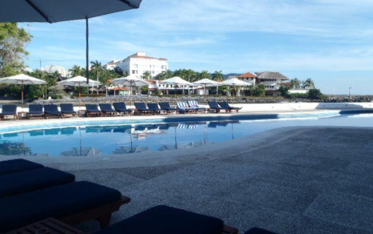 Foto de departamento en venta en blvd playa linda, marina ixtapa, zihuatanejo de azueta, guerrero, 1544960 no 39