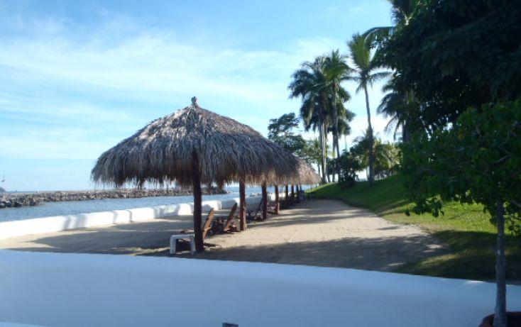 Foto de departamento en venta en blvd playa linda, marina ixtapa, zihuatanejo de azueta, guerrero, 1544960 no 40