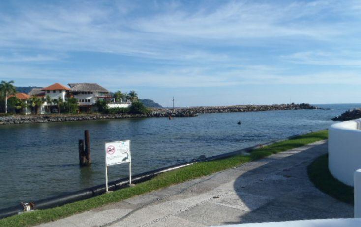 Foto de departamento en venta en blvd playa linda, marina ixtapa, zihuatanejo de azueta, guerrero, 1544960 no 43