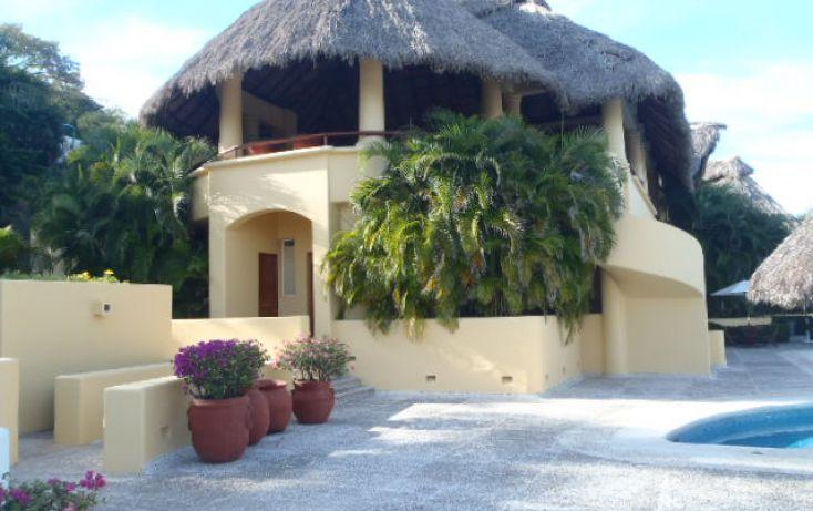 Foto de departamento en venta en blvd playa linda, marina ixtapa, zihuatanejo de azueta, guerrero, 1544960 no 45