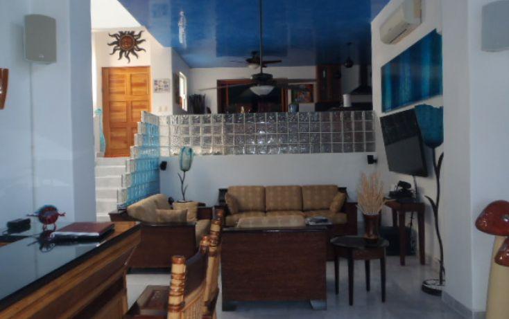Foto de departamento en venta en blvd playa linda, marina ixtapa, zihuatanejo de azueta, guerrero, 1548227 no 12