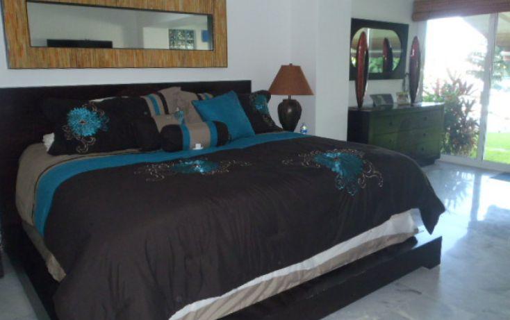 Foto de departamento en venta en blvd playa linda, marina ixtapa, zihuatanejo de azueta, guerrero, 1548227 no 21