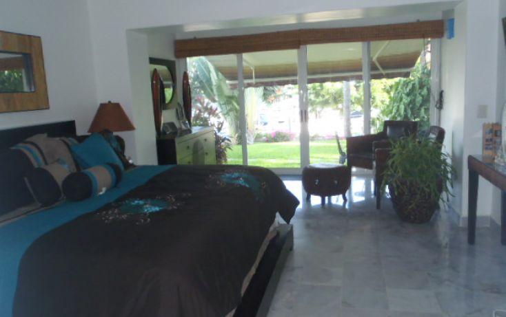 Foto de departamento en venta en blvd playa linda, marina ixtapa, zihuatanejo de azueta, guerrero, 1548227 no 25