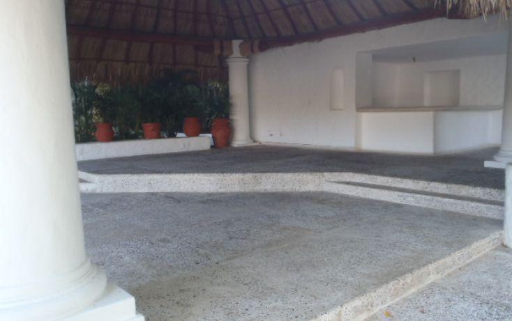 Foto de departamento en venta en blvd playa linda, marina ixtapa, zihuatanejo de azueta, guerrero, 1548227 no 33