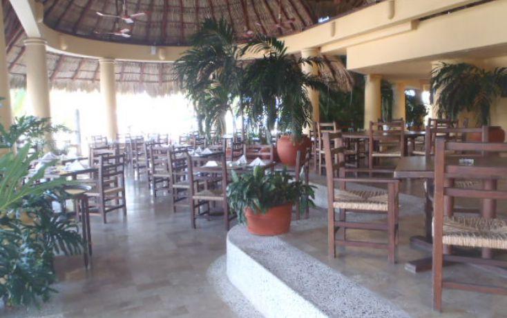 Foto de departamento en venta en blvd playa linda, marina ixtapa, zihuatanejo de azueta, guerrero, 1548227 no 35