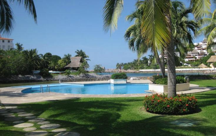 Foto de departamento en venta en blvd playa linda, marina ixtapa, zihuatanejo de azueta, guerrero, 872579 no 02