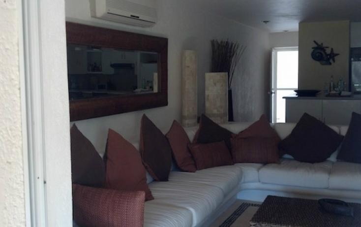 Foto de departamento en venta en blvd playa linda, marina ixtapa, zihuatanejo de azueta, guerrero, 872579 no 08