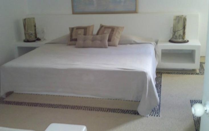 Foto de departamento en venta en blvd playa linda, marina ixtapa, zihuatanejo de azueta, guerrero, 872579 no 16