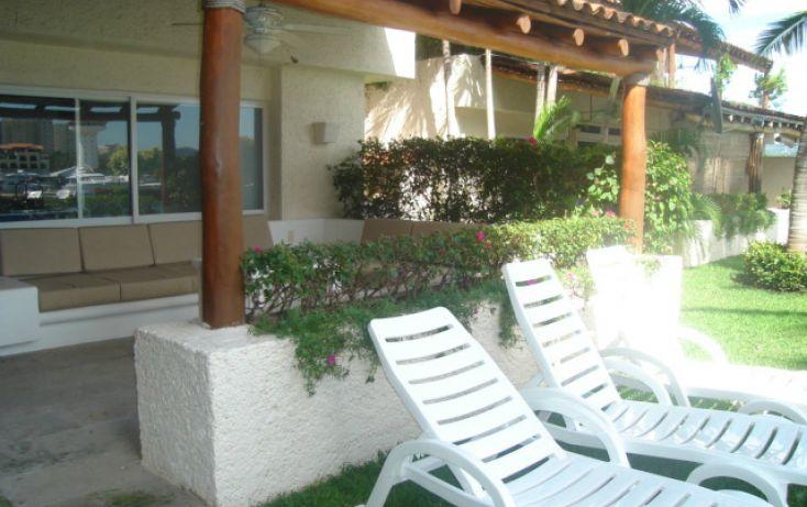 Foto de departamento en renta en blvd playa linda, marina ixtapa, zihuatanejo de azueta, guerrero, 872653 no 01