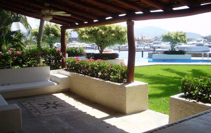 Foto de departamento en renta en blvd playa linda, marina ixtapa, zihuatanejo de azueta, guerrero, 872653 no 04