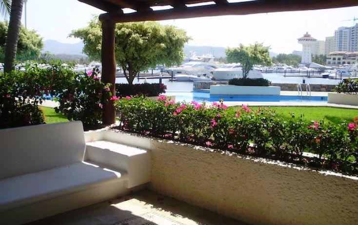 Foto de departamento en renta en blvd playa linda, marina ixtapa, zihuatanejo de azueta, guerrero, 872653 no 05