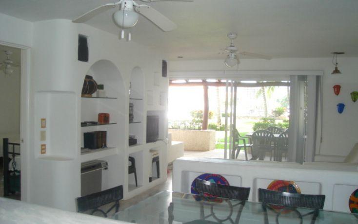 Foto de departamento en renta en blvd playa linda, marina ixtapa, zihuatanejo de azueta, guerrero, 872653 no 09
