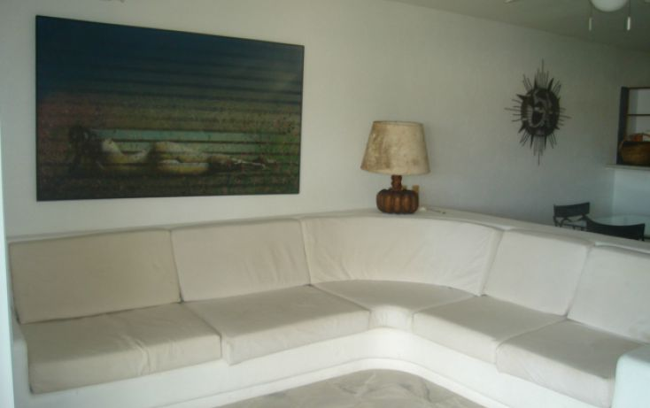 Foto de departamento en renta en blvd playa linda, marina ixtapa, zihuatanejo de azueta, guerrero, 872653 no 11
