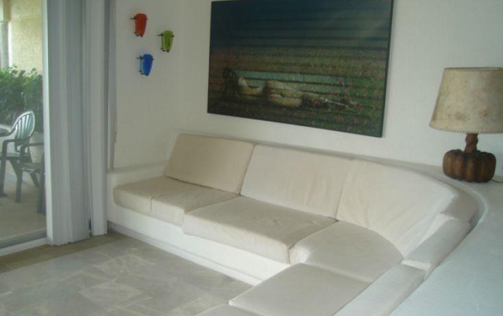 Foto de departamento en renta en blvd playa linda, marina ixtapa, zihuatanejo de azueta, guerrero, 872653 no 12