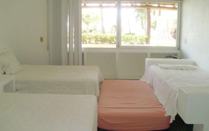 Foto de departamento en renta en blvd playa linda, marina ixtapa, zihuatanejo de azueta, guerrero, 872653 no 14