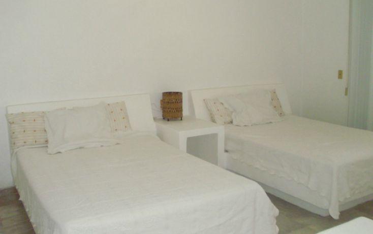 Foto de departamento en renta en blvd playa linda, marina ixtapa, zihuatanejo de azueta, guerrero, 872653 no 15