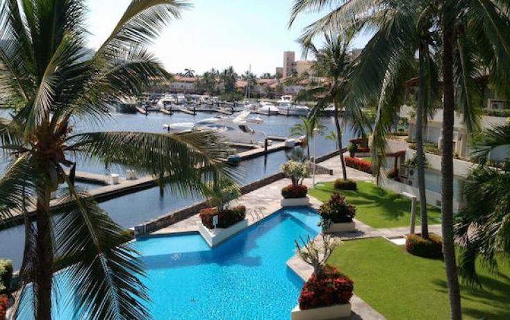 Foto de departamento en venta y renta en blvd playa linda, marina ixtapa, zihuatanejo de azueta, guerrero, 872693 no 01