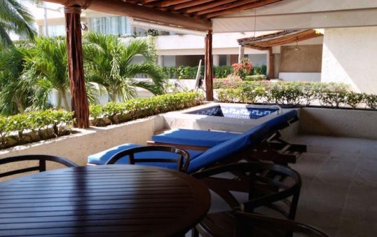 Foto de departamento en venta y renta en blvd playa linda, marina ixtapa, zihuatanejo de azueta, guerrero, 872693 no 02