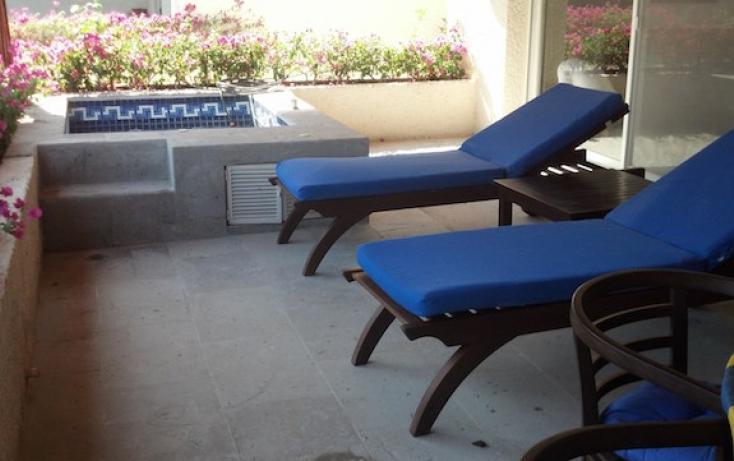 Foto de departamento en venta y renta en blvd playa linda, marina ixtapa, zihuatanejo de azueta, guerrero, 872693 no 04