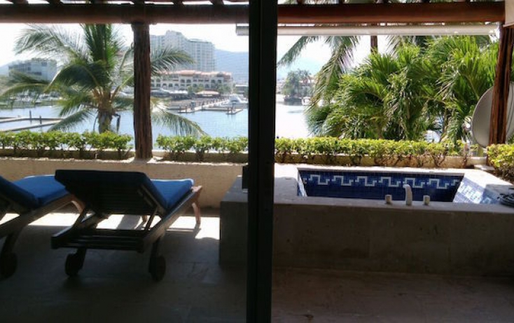 Foto de departamento en venta y renta en blvd playa linda, marina ixtapa, zihuatanejo de azueta, guerrero, 872693 no 06