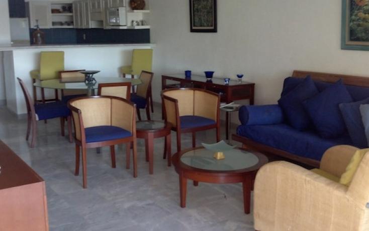 Foto de departamento en venta y renta en blvd playa linda, marina ixtapa, zihuatanejo de azueta, guerrero, 872693 no 08