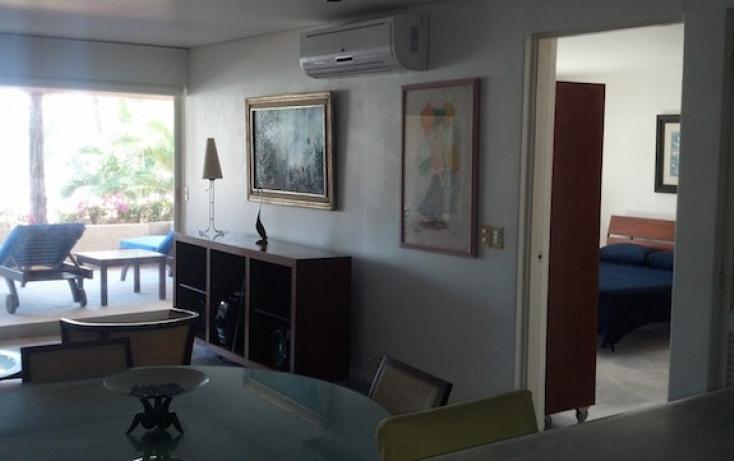 Foto de departamento en venta y renta en blvd playa linda, marina ixtapa, zihuatanejo de azueta, guerrero, 872693 no 09