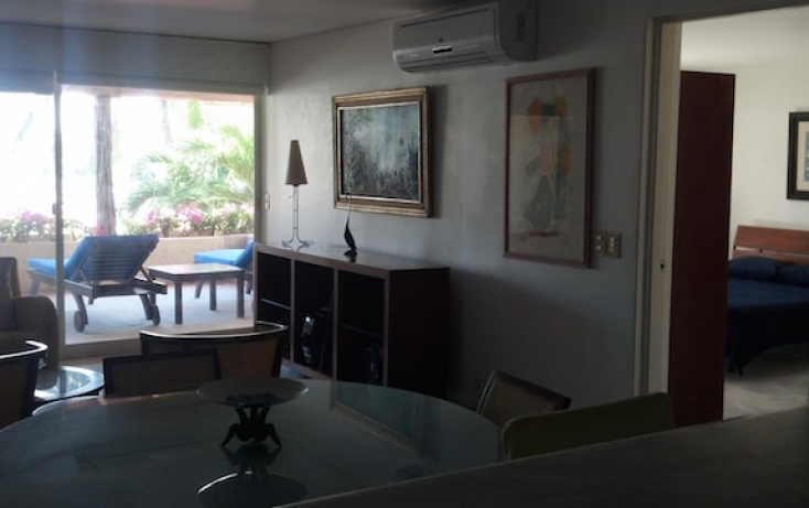 Foto de departamento en venta y renta en blvd playa linda, marina ixtapa, zihuatanejo de azueta, guerrero, 872693 no 10