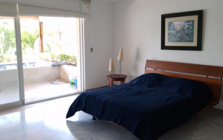 Foto de departamento en venta y renta en blvd playa linda, marina ixtapa, zihuatanejo de azueta, guerrero, 872693 no 12