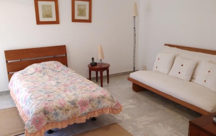 Foto de departamento en venta y renta en blvd playa linda, marina ixtapa, zihuatanejo de azueta, guerrero, 872693 no 13