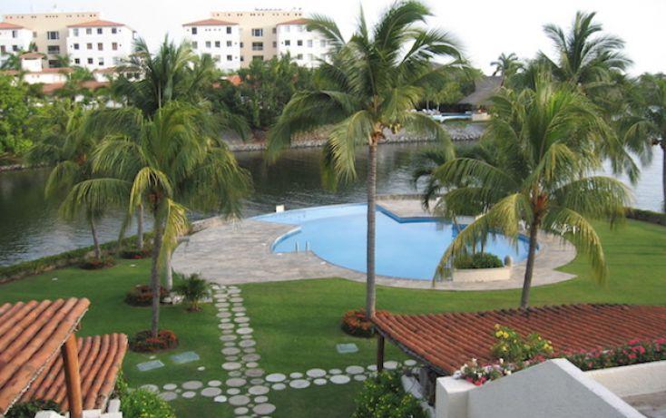 Foto de departamento en venta y renta en blvd playa linda, marina ixtapa, zihuatanejo de azueta, guerrero, 890161 no 01