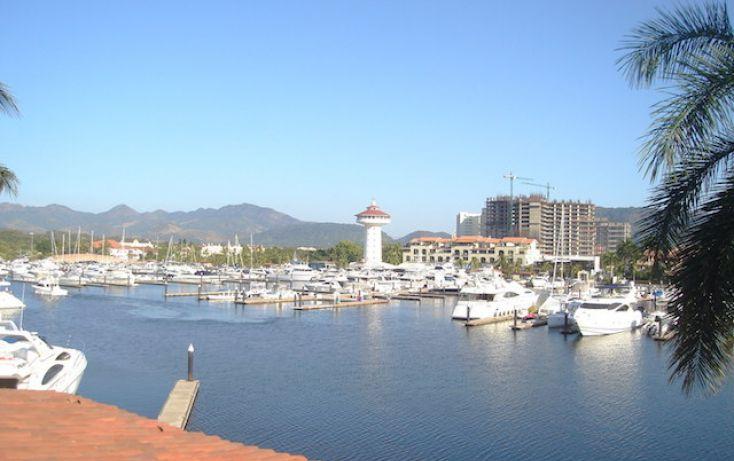 Foto de departamento en venta y renta en blvd playa linda, marina ixtapa, zihuatanejo de azueta, guerrero, 890161 no 02