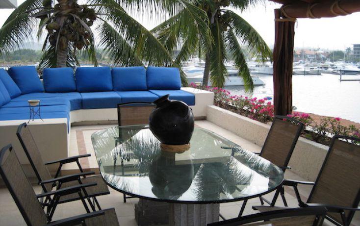 Foto de departamento en venta y renta en blvd playa linda, marina ixtapa, zihuatanejo de azueta, guerrero, 890161 no 06