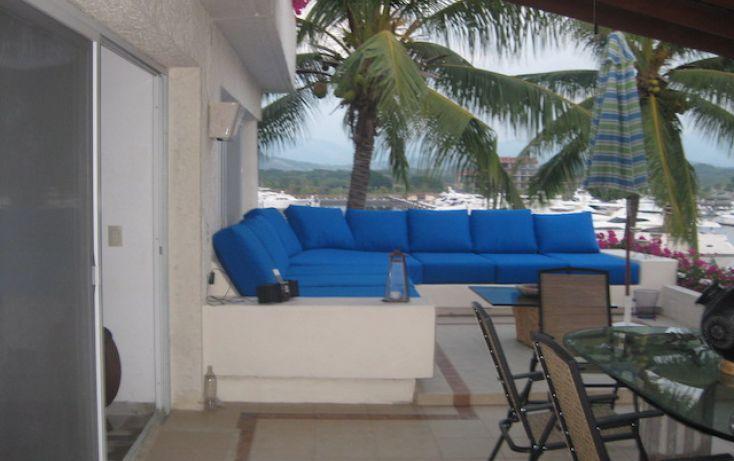 Foto de departamento en venta y renta en blvd playa linda, marina ixtapa, zihuatanejo de azueta, guerrero, 890161 no 07