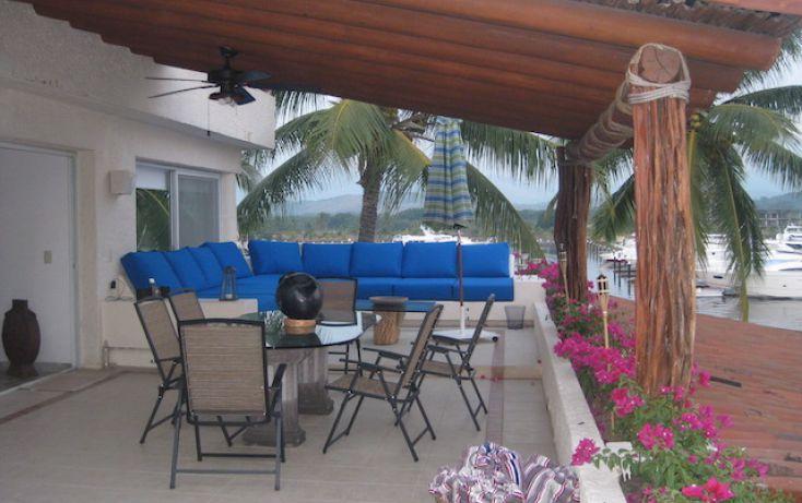 Foto de departamento en venta y renta en blvd playa linda, marina ixtapa, zihuatanejo de azueta, guerrero, 890161 no 09