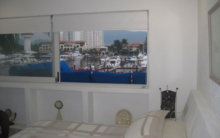 Foto de departamento en venta y renta en blvd playa linda, marina ixtapa, zihuatanejo de azueta, guerrero, 890161 no 11
