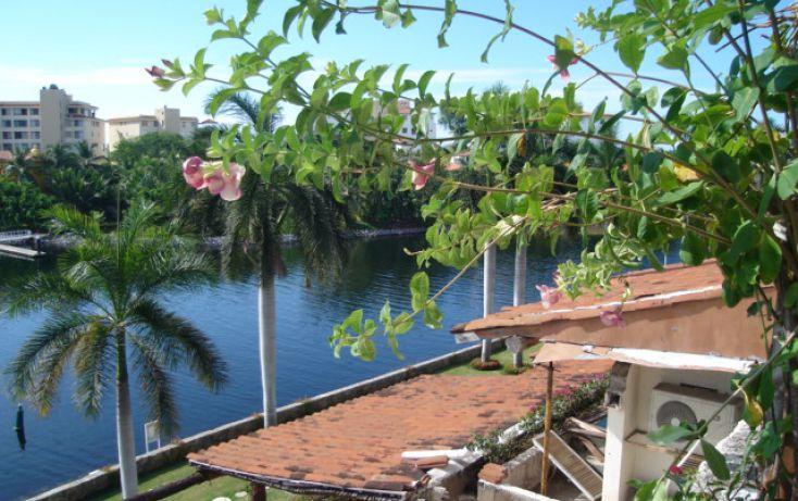 Foto de departamento en renta en blvd playa linda, marina ixtapa, zihuatanejo de azueta, guerrero, 890173 no 04