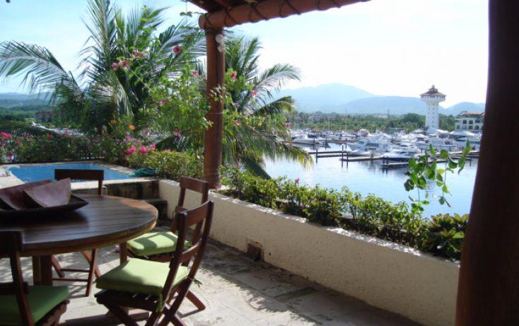 Foto de departamento en renta en blvd playa linda, marina ixtapa, zihuatanejo de azueta, guerrero, 890173 no 07