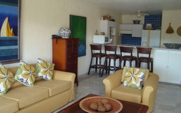 Foto de departamento en renta en blvd playa linda, marina ixtapa, zihuatanejo de azueta, guerrero, 890173 no 13
