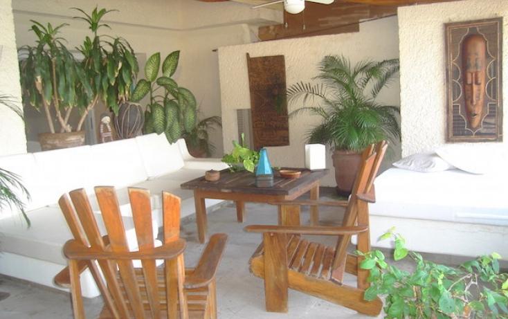 Foto de departamento en renta en blvd playa linda, marina ixtapa, zihuatanejo de azueta, guerrero, 890275 no 02