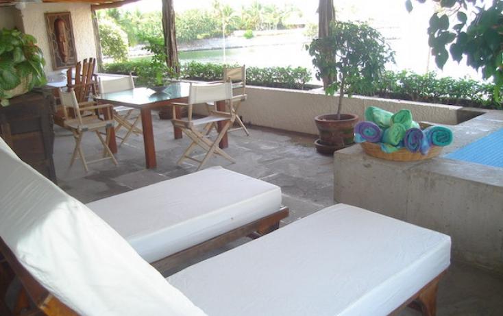 Foto de departamento en renta en blvd playa linda, marina ixtapa, zihuatanejo de azueta, guerrero, 890275 no 03
