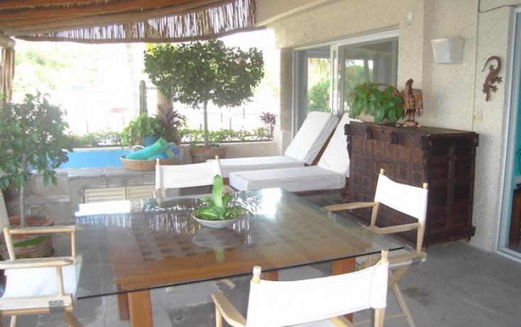 Foto de departamento en renta en blvd playa linda, marina ixtapa, zihuatanejo de azueta, guerrero, 890275 no 04