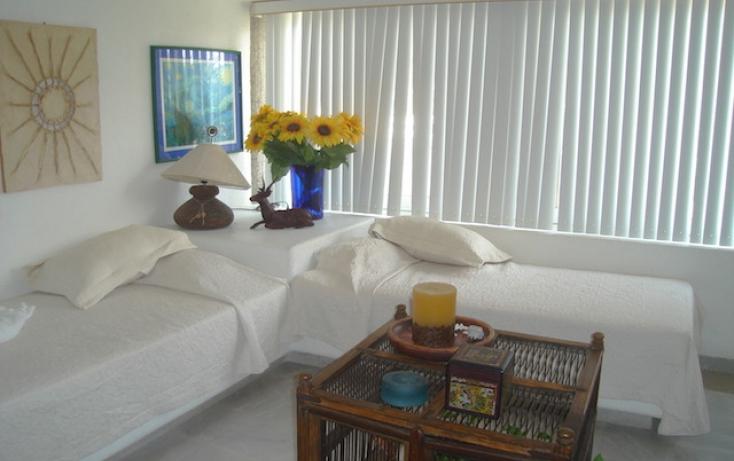 Foto de departamento en renta en blvd playa linda, marina ixtapa, zihuatanejo de azueta, guerrero, 890275 no 05