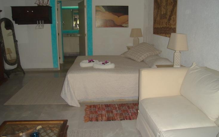 Foto de departamento en renta en blvd playa linda, marina ixtapa, zihuatanejo de azueta, guerrero, 890275 no 07
