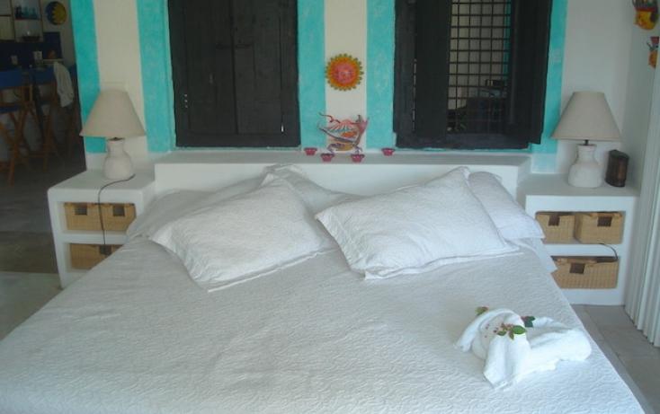 Foto de departamento en renta en blvd playa linda, marina ixtapa, zihuatanejo de azueta, guerrero, 890275 no 08