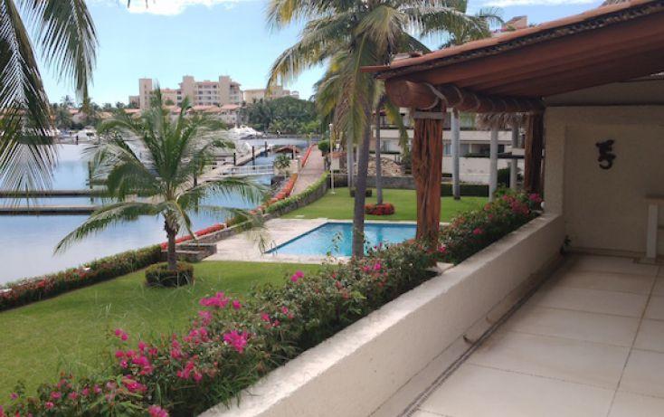 Foto de departamento en renta en blvd playa linda, marina ixtapa, zihuatanejo de azueta, guerrero, 892035 no 02