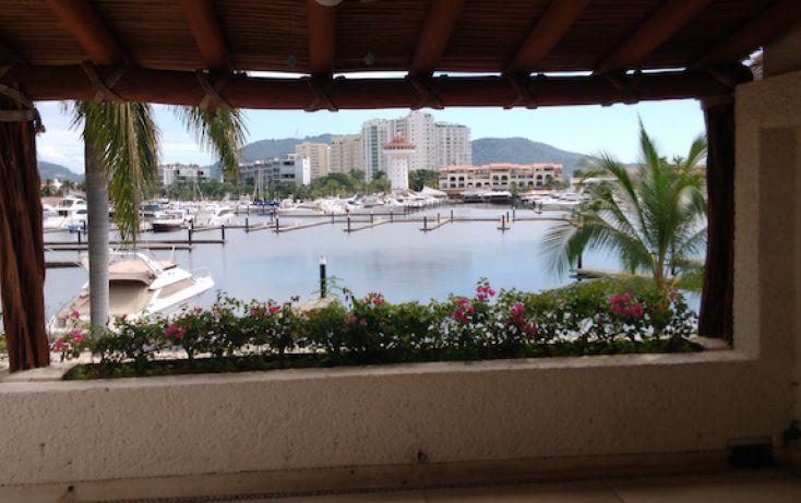 Foto de departamento en renta en blvd playa linda, marina ixtapa, zihuatanejo de azueta, guerrero, 892035 no 03