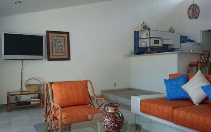 Foto de departamento en renta en blvd playa linda, marina ixtapa, zihuatanejo de azueta, guerrero, 892035 no 05